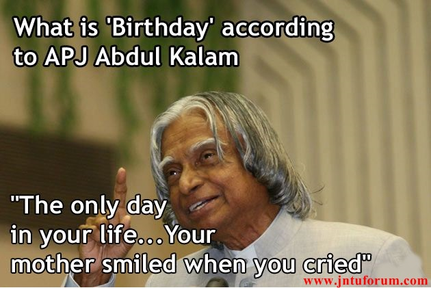 20 inspirational and successful quotes by apj abdul kalam
