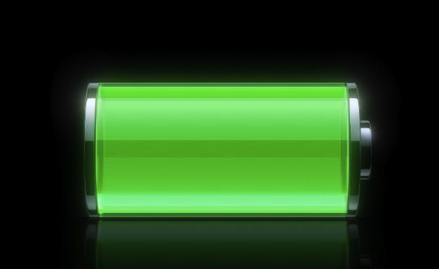 how to make your phone charge faster iphone 6
