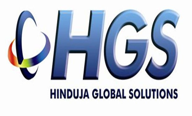 Hinduja Global Solutions Walkin Freshers As Email Support