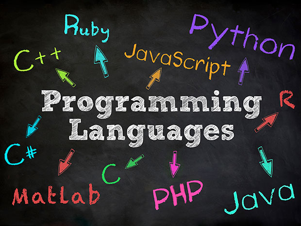 list of programming and computer science terms This is a list of important publications in computer science, organized by field some reasons why a particular publication might be regarded as important: topic creator – a publication that created a new topic.